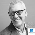 John Devaney | CPA