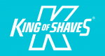 View Case Study: The King of Shaves