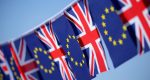 View The Brexit Vote: How will it affect British SMEs?
