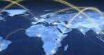 View Going international: How can SMEs finance foreign trade?