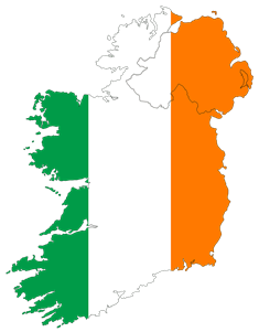 reasons-for-investing-in-ireland