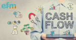 View - 5 Cash Flow Management Tips for SME Business Owners