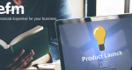 View Product and Service Validation: Is there a market in the gap?