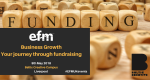 View Business Growth: Your journey through fundraising | 9th May Liverpool