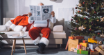 View Tis the season to get finance support