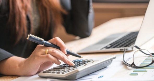 The-Top-Goals-of-a-Financial-Controller