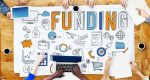 View What does an Investor want to see in a Business Plan?   Informed Funding Event   11th June at Plexal