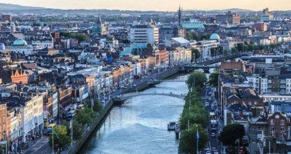 Benefits-of-setting-up-in-Ireland