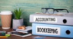 View The Difference Between Bookkeepers and Accountants