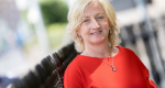 View Business Development Director at EFM Ireland takes the Business & Finance 60-second interview