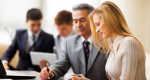View 5 Reasons to Talk to Your Financial Controller
