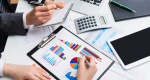 View 3 reasons your business needs a Financial Controller