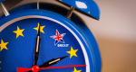 View Getting your business Brexit ready with EFM Ireland