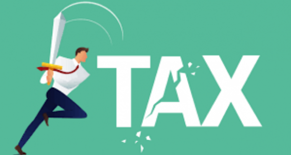Ready-for-your-next-challenge-Serial-entrepreneurs-get-tax-benefits