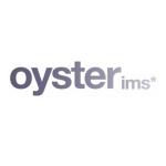 Josef Elliott – Managing Director – Oyster IMS Ltd