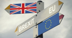 View Guest Blog from Clear Treasury – Brexit and the challenge of fluctuating currency markets