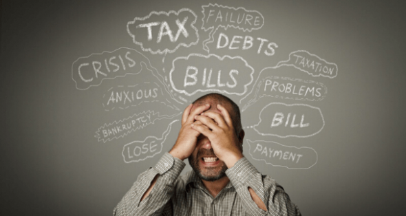 Business-Owners-Avoid-these-common-cash-pitfalls
