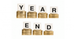 View Let EFM help you tackle the challenges of year end
