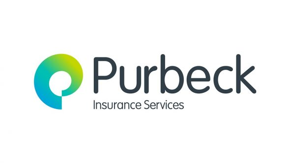 Purbeck-Insurance-Services