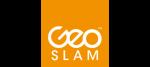 Geoslam logo