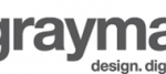 Graymatter - an EFM client