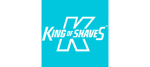 Kind of Shaves logo