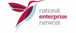 National Enterprise logo
