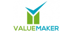 Value Make logo